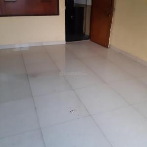 Gallery Cover Image of 655 Sq.ft 1 BHK Apartment for rent in Kopar Khairane for 16000