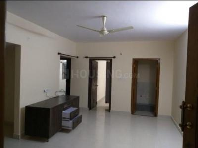 Gallery Cover Image of 2400 Sq.ft 3 BHK Independent House for rent in J P Nagar 7th Phase for 35000