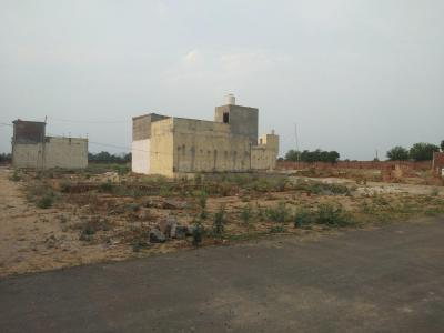 Gallery Cover Image of 59 Sq.ft Residential Plot for buy in Dhumaspur for 760000