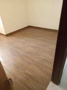 Gallery Cover Image of 1200 Sq.ft 2 BHK Independent Floor for rent in Shiv Park for 13000