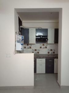 Gallery Cover Image of 900 Sq.ft 2 BHK Apartment for rent in Shahberi for 8000