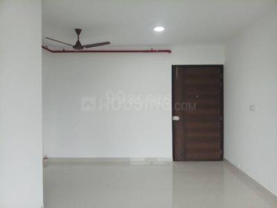 Gallery Cover Image of 520 Sq.ft 1 BHK Apartment for buy in Vikhroli East for 8500000