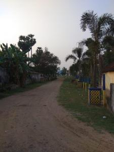 900 Sq.ft Residential Plot for Sale in Thirunindravur, Chennai