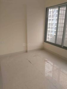 Gallery Cover Image of 500 Sq.ft 1 BHK Apartment for buy in Lower Parel for 13500000