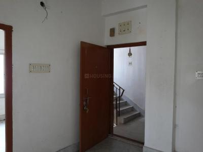 Gallery Cover Image of 750 Sq.ft 2 BHK Apartment for rent in South Dum Dum for 9500
