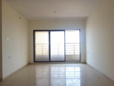Gallery Cover Image of 1990 Sq.ft 4 BHK Apartment for buy in Andheri West for 33000000