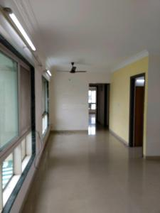Gallery Cover Image of 1545 Sq.ft 3 BHK Apartment for buy in Powai for 28000000