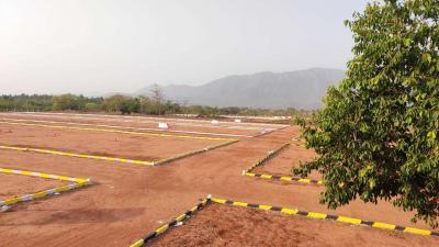 600 Sq.ft Residential Plot for Sale in Chettinayakanpatti, Dindigul
