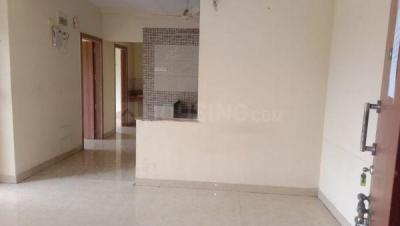 Gallery Cover Image of 1500 Sq.ft 3 BHK Apartment for rent in Kharghar Shilp Valley, Kharghar for 26000