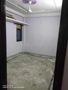 Gallery Cover Image of 1050 Sq.ft 3 BHK Independent Floor for rent in Mahipalpur for 22000
