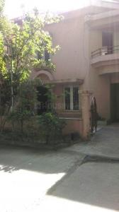 Gallery Cover Image of 3000 Sq.ft 3 BHK Apartment for rent in Hermes Heritage, Yerawada for 40000