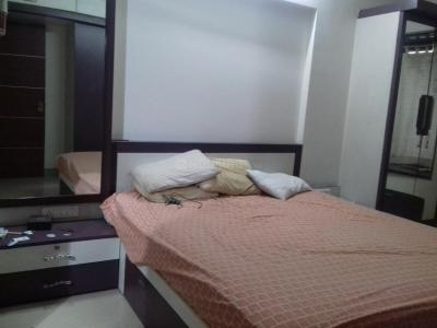 Gallery Cover Image of 1315 Sq.ft 3 BHK Apartment for rent in Wadala East for 75000