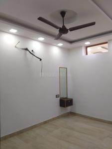 Gallery Cover Image of 1200 Sq.ft 3 BHK Independent Floor for buy in Pitampura for 13000000
