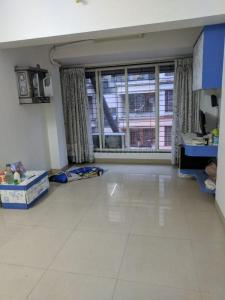 Gallery Cover Image of 1150 Sq.ft 2 BHK Apartment for rent in Mulund East for 45000