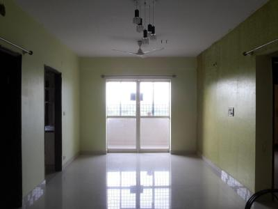 Gallery Cover Image of 1150 Sq.ft 2 BHK Apartment for rent in J P Nagar 8th Phase for 15000