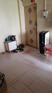 Gallery Cover Image of 510 Sq.ft 1 BHK Apartment for buy in Pathardi Phata for 1750000