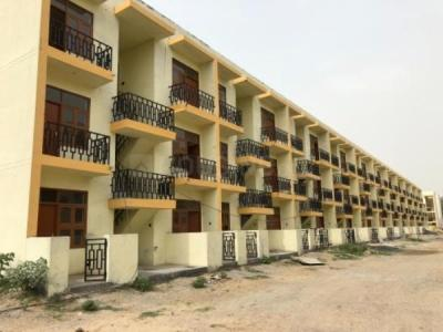 Gallery Cover Image of 540 Sq.ft 2 BHK Independent Floor for buy in Sector 57 for 3550000