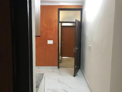 Gallery Cover Image of 360 Sq.ft 1 BHK Independent Floor for buy in Govindpuri for 1500000