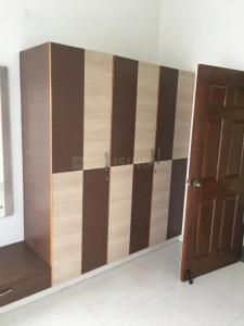Gallery Cover Image of 1500 Sq.ft 3 BHK Apartment for buy in R. T. Nagar for 6500000