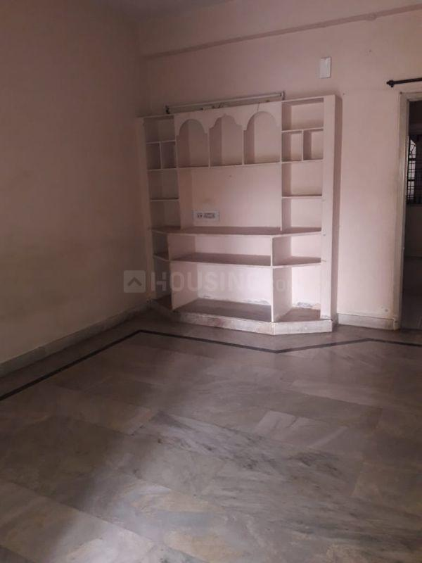 Living Room Image of 900 Sq.ft 2 BHK Apartment for rent in Moti Nagar for 12000
