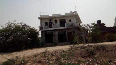 270 Sq.ft Residential Plot for Sale in Jamia Nagar, New Delhi