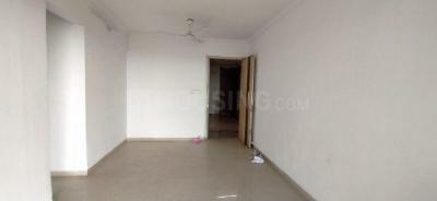 Gallery Cover Image of 950 Sq.ft 2 BHK Apartment for buy in Neelsidhi Jai Balaji CHS, Nerul for 17000000