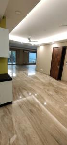 Gallery Cover Image of 2925 Sq.ft 4 BHK Independent Floor for buy in Greater Kailash for 70000000