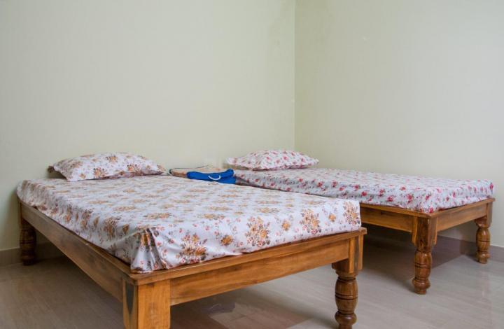 Bedroom Image of 404 Akruthi in Mahadevapura