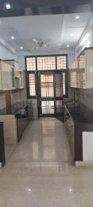 Gallery Cover Image of 5500 Sq.ft 8 BHK Independent House for buy in Sector 41 for 41500000
