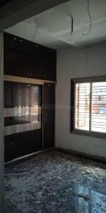 Gallery Cover Image of 1200 Sq.ft 2 BHK Independent House for buy in Anagalapura for 5500000
