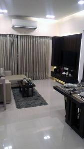 Gallery Cover Image of 695 Sq.ft 1 BHK Apartment for rent in Mira Road East for 17000