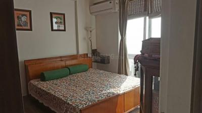 Gallery Cover Image of 1995 Sq.ft 3 BHK Apartment for rent in Sector 49 for 48000