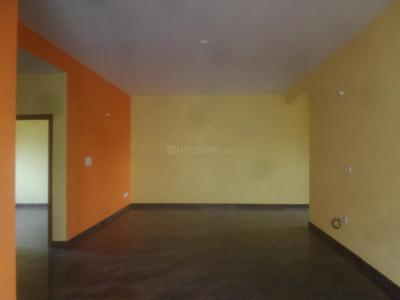 Gallery Cover Image of 1400 Sq.ft 3 BHK Apartment for rent in Thammenahalli Village for 25000