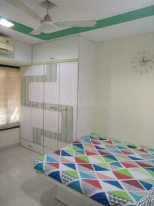 Gallery Cover Image of 700 Sq.ft 2 BHK Apartment for buy in Sion for 22500000