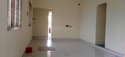 Gallery Cover Image of 1250 Sq.ft 2 BHK Independent House for buy in Iyyappanthangal for 7000000