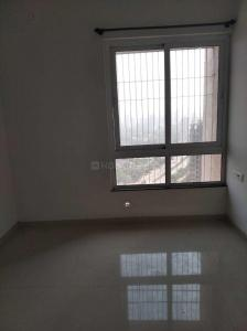 Gallery Cover Image of 750 Sq.ft 2 BHK Apartment for rent in Thane West for 16000