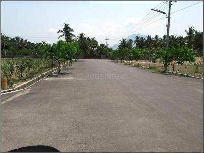 Gallery Cover Image of  Sq.ft Residential Plot for buy in Saravanampatty for 2482000