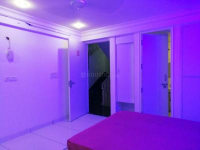 Gallery Cover Image of 340 Sq.ft 1 RK Apartment for rent in Badarpur for 8000