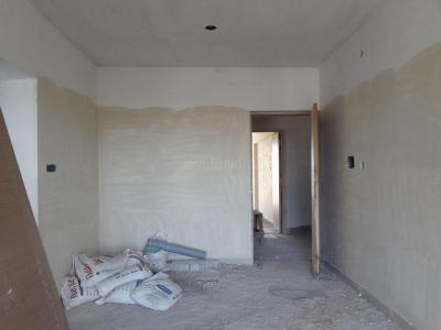 Gallery Cover Image of 1100 Sq.ft 1 BHK Apartment for rent in Chembur for 25000