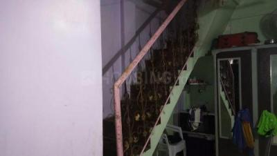 Gallery Cover Image of 400 Sq.ft 1 BHK Independent House for buy in Gultekdi for 1700000