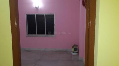 Gallery Cover Image of 1000 Sq.ft 3 BHK Apartment for rent in Barasat for 15000
