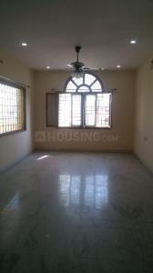 Gallery Cover Image of 6000 Sq.ft 5 BHK Independent House for rent in Jubilee Hills for 130000