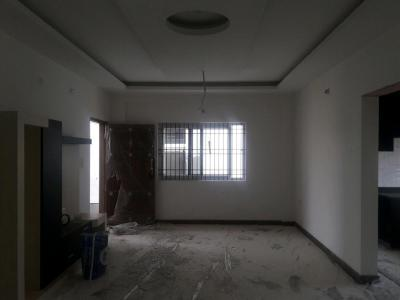Gallery Cover Image of 1200 Sq.ft 2 BHK Apartment for rent in Dasarahalli for 20000