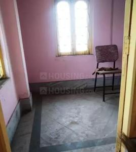 Gallery Cover Image of 3000 Sq.ft 6 BHK Independent House for buy in Keshtopur for 20000000