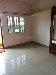 Gallery Cover Image of 1200 Sq.ft 1 BHK Independent Floor for rent in Whitefield for 9000