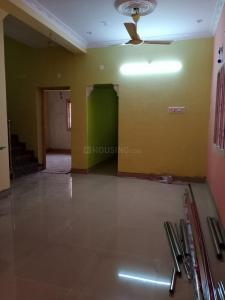 Gallery Cover Image of 1600 Sq.ft 3 BHK Independent House for buy in Kovur for 7300000