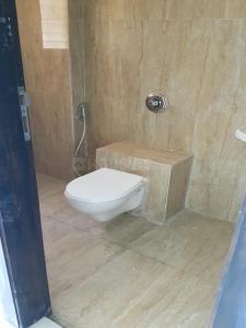 ब्लू ऑर्बिट, मलाड वेस्ट  में 16500000  खरीदें  के लिए 16500000 Sq.ft 2 BHK इंडिपेंडेंट हाउस के बेडरूम  की तस्वीर
