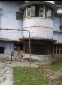 Gallery Cover Image of 4000 Sq.ft 5 BHK Independent House for buy in Howrah Railway Station for 37500000