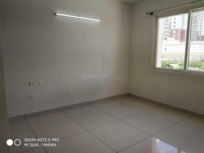 Gallery Cover Image of 1200 Sq.ft 2 BHK Apartment for rent in Varthur for 26000
