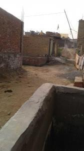 450 Sq.ft Residential Plot for Sale in Sangam Vihar, New Delhi